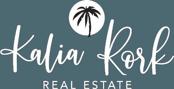 Kalia Rork Real Estate